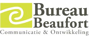 Bureau Beaufort